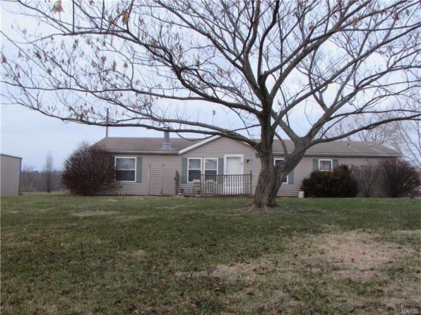 3 bed 2 bath Single Family at 208 SYCAMORE CT OAK RIDGE, MO, 63769 is for sale at 55k - 1 of 28