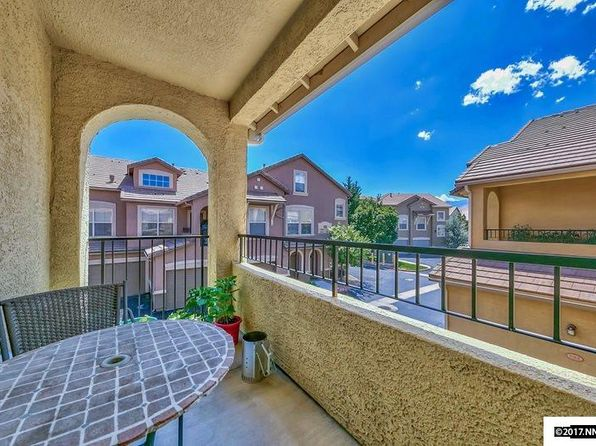 1 bed 1 bath Single Family at 9050 Double R Blvd Reno, NV, 89521 is for sale at 228k - 1 of 25