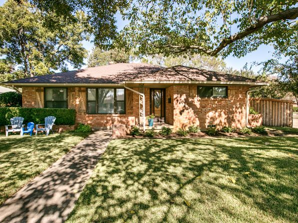 3 bed 2 bath Single Family at 634 Kirkwood Dr Dallas, TX, 75218 is for sale at 400k - 1 of 24