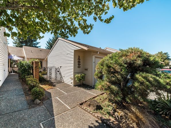 2 bed 2 bath Townhouse at 15890 SW Greens Way Tigard, OR, 97224 is for sale at 325k - 1 of 26