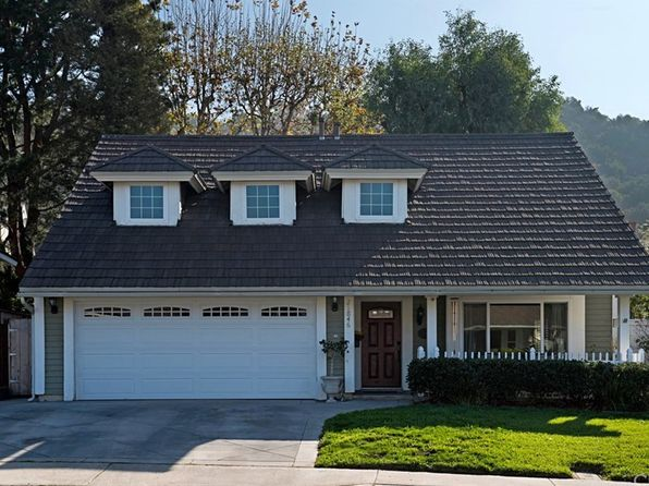 4 bed 3 bath Single Family at 21846 SHENANDOAH DR LAKE FOREST, CA, 92630 is for sale at 698k - 1 of 26