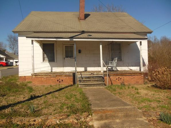 2 bed 1 bath Single Family at 55 5th St Marion, NC, 28752 is for sale at 40k - google static map