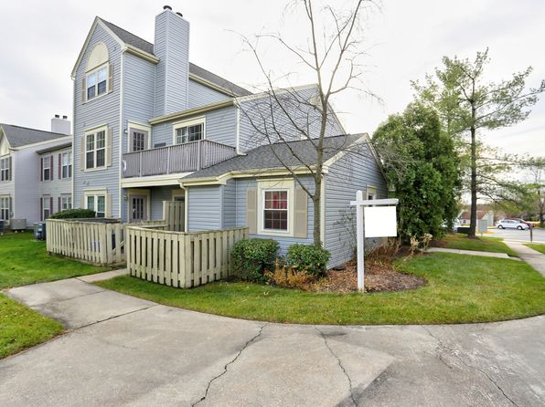 2 bed 2 bath Townhouse at 3112 Quartet Ln Silver Spring, MD, 20904 is for sale at 230k - 1 of 30