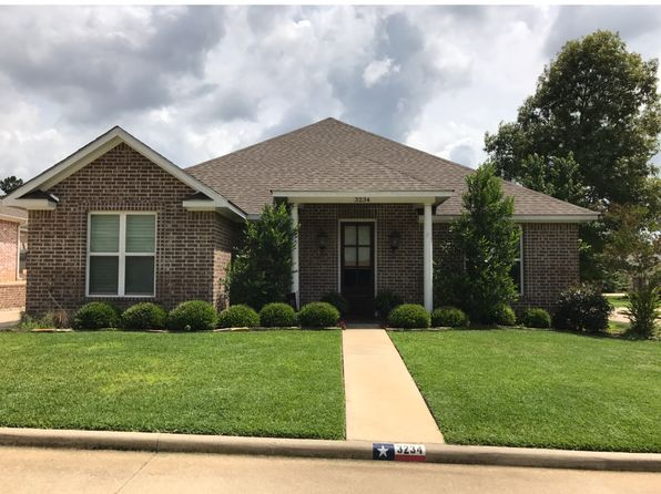 3 bed 2 bath Single Family at 3234 SUMMER HILL CIR NACOGDOCHES, TX, 75965 is for sale at 250k - 1 of 14