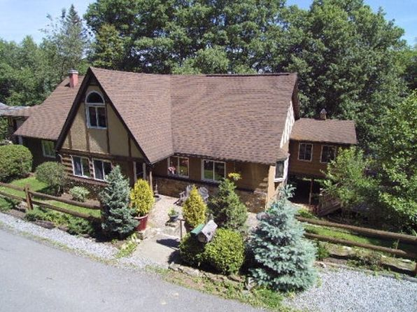 4 bed 2.5 bath Single Family at 130 Avis Ave Johnstown, PA, 15905 is for sale at 149k - 1 of 43