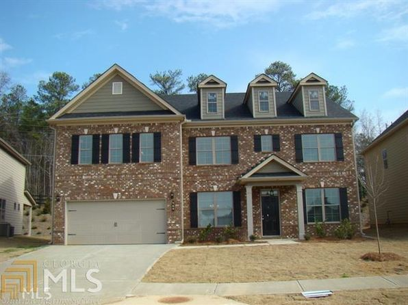 4 bed 4 bath Single Family at 95 Vilote Fern Ln Covington, GA, 30016 is for sale at 281k - 1 of 30