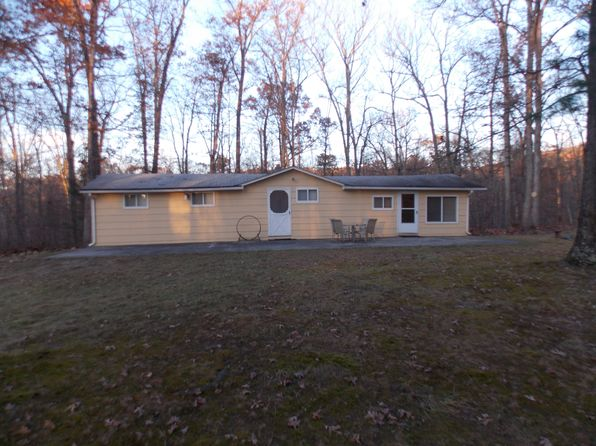 1 bed 1 bath Single Family at 53 Ridgewood Ln Front Royal, VA, 22630 is for sale at 130k - 1 of 17