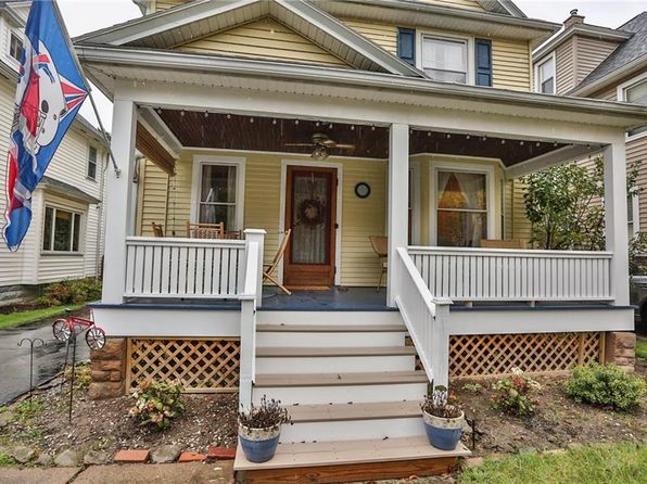 4 bed 2 bath Single Family at 62 Mulberry St Rochester, NY, 14620 is for sale at 175k - 1 of 23