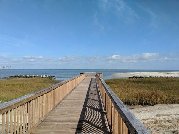 2 bed 2 bath Condo at 239 Beach City Rd Hilton Head Island, SC, 29926 is for sale at 127k - 1 of 22