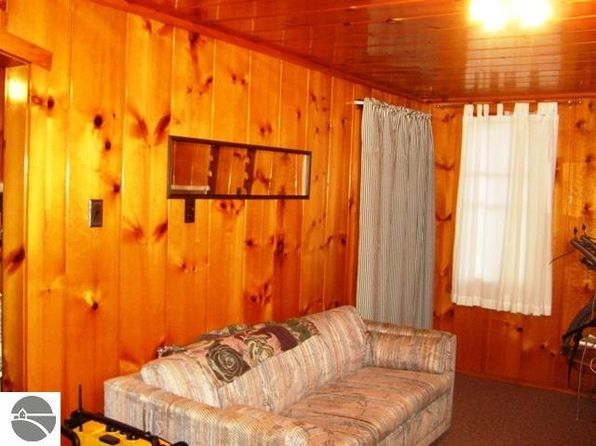 1 bed 1 bath Single Family at 3292 SIGMA RD SE KALKASKA, MI, 49646 is for sale at 16k - 1 of 26