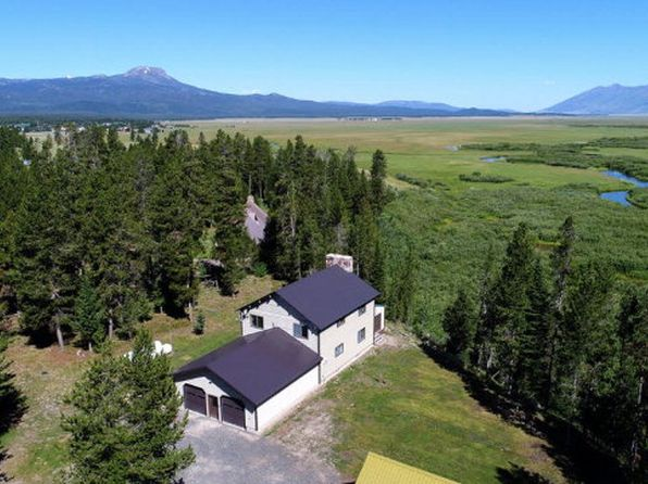 3 bed 2.5 bath Single Family at 4295 N Big Springs Loop Rd Island Park, ID, 83429 is for sale at 390k - 1 of 18