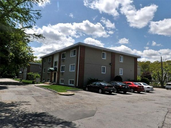 1 bed 1 bath Condo at 56 River St West Warwick, RI, 02893 is for sale at 53k - 1 of 9