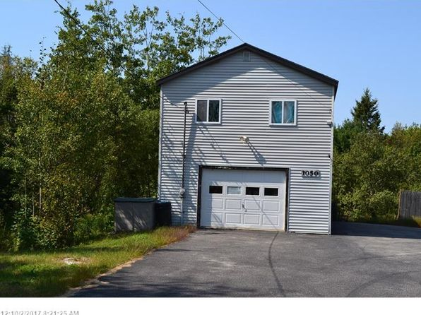 1 bed 1 bath Single Family at 1050 Unionville Rd Steuben, ME, 04680 is for sale at 57k - 1 of 13