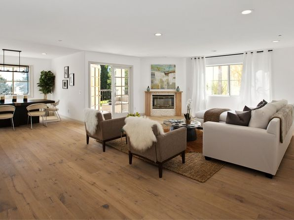 2 bed 3 bath Condo at 1323 N SWEETZER AVE WEST HOLLYWOOD, CA, 90069 is for sale at 1.38m - 1 of 28