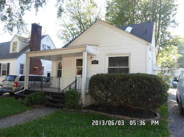 3 bed 2 bath Single Family at 194 S Tilden St Pontiac, MI, 48341 is for sale at 40k - 1 of 19