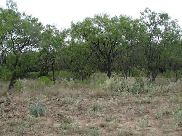null bed null bath Vacant Land at  Tbd Hwy Breckenridge, TX, 76424 is for sale at 411k - 1 of 4