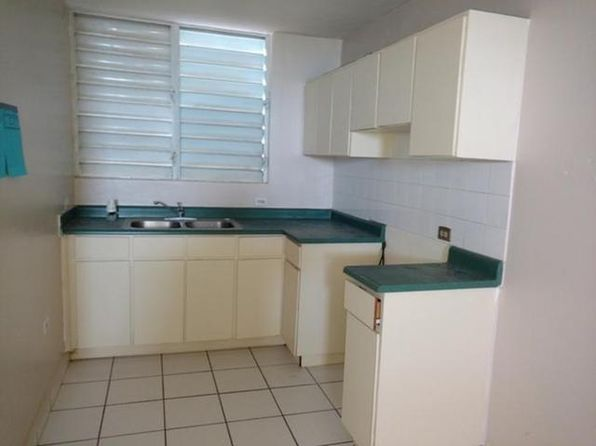 3 bed 1 bath Apartment at 0 Calle Principal Apto. Ponce, PR, 00731 is for sale at 37k - 1 of 4