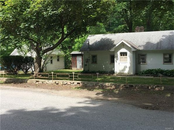 3 bed 2 bath Single Family at 1364 1356 Aspen Rd Shrub Oak, NY, 10588 is for sale at 256k - 1 of 30