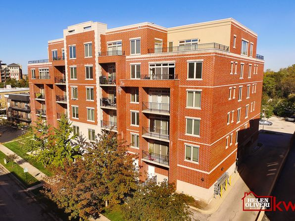 2 bed 2 bath Condo at 1670 Mill St Des Plaines, IL, 60016 is for sale at 228k - 1 of 27