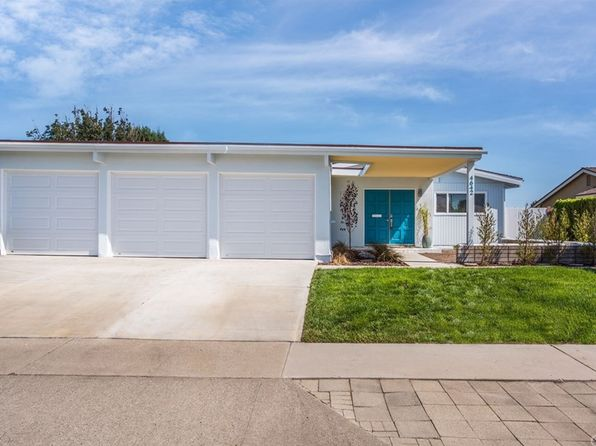 3 bed 2 bath Single Family at 4642 Fairhope Dr La Mirada, CA, 90638 is for sale at 656k - 1 of 30
