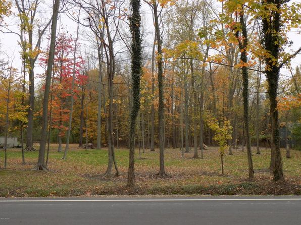 null bed null bath Vacant Land at 0 FOREST BEACH RD RD WATERVLIET, MI, 49098 is for sale at 40k - 1 of 13