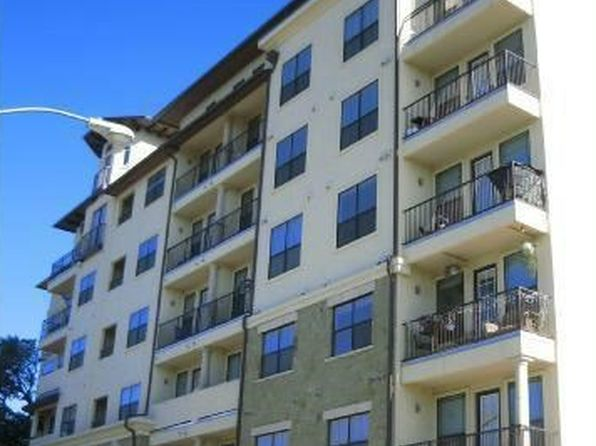 2 bed 2 bath Condo at 2505 SAN GABRIEL ST AUSTIN, TX, 78705 is for sale at 390k - 1 of 7
