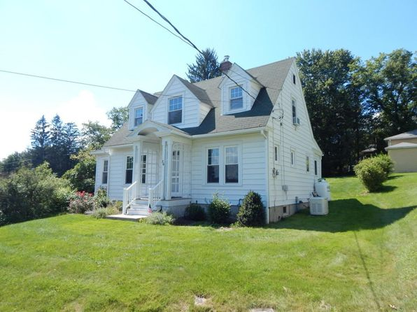 3 bed 2 bath Single Family at 26 Harris Hill Rd Shavertown, PA, 18708 is for sale at 133k - 1 of 19