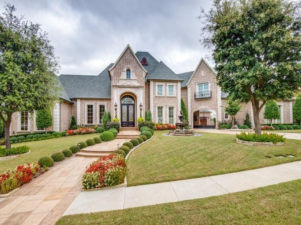 5 bed 7 bath Single Family at 504 Bristol Dr Allen, TX, 75013 is for sale at 2.80m - 1 of 36