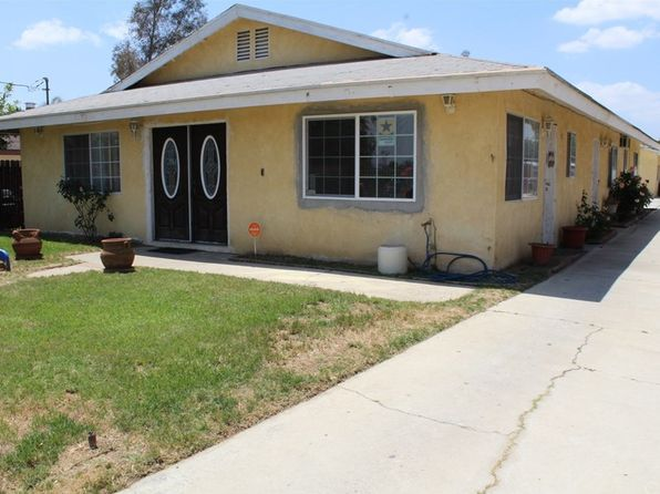 5 bed 3 bath Single Family at 5945 Troth St Jurupa Valley, CA, 91752 is for sale at 395k - 1 of 26