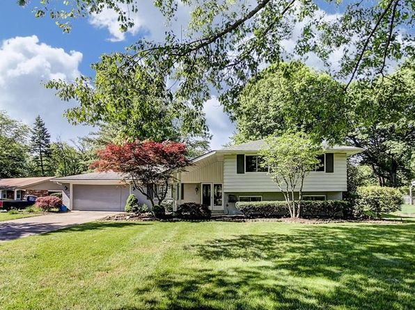4 bed 3 bath Single Family at 906 New England Ave Dayton, OH, 45429 is for sale at 195k - 1 of 31