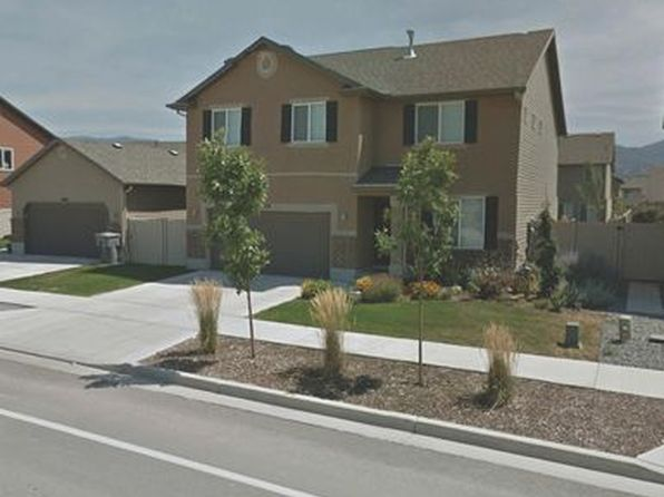 4 bed 3 bath Single Family at 1034 N Skipton Dr North Salt Lake, UT, 84054 is for sale at 320k - 1 of 12