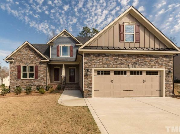 4 bed 3 bath Single Family at 15 Grantwood Dr Clayton, NC, 27527 is for sale at 350k - 1 of 25