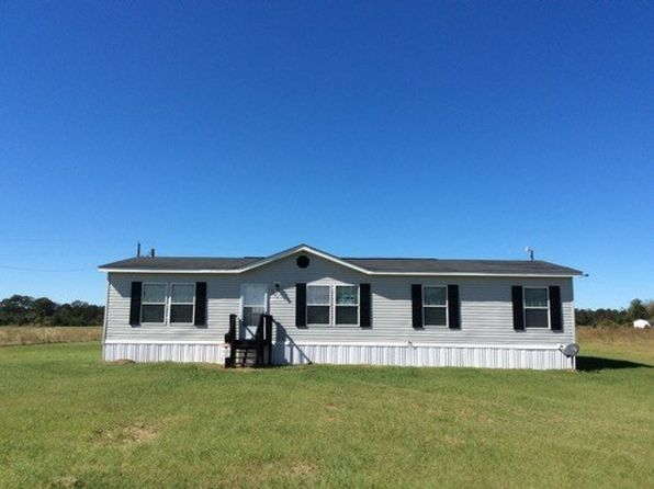 3 bed 2 bath Single Family at 1377 Clark Rd Pinewood, SC, 29125 is for sale at 80k - 1 of 2