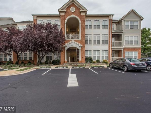 3 bed 2 bath Condo at 6610H Netties Ln Alexandria, VA, 22315 is for sale at 310k - 1 of 30