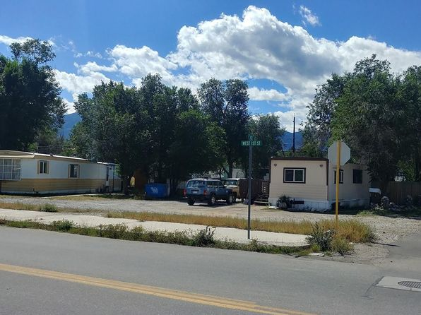 null bed null bath Vacant Land at 845 W 1ST ST SALIDA, CO, 81201 is for sale at 350k - 1 of 6