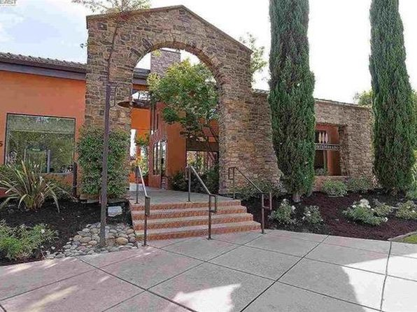 2 bed 2 bath Condo at 39199 Guardino Dr Fremont, CA, 94538 is for sale at 539k - 1 of 15