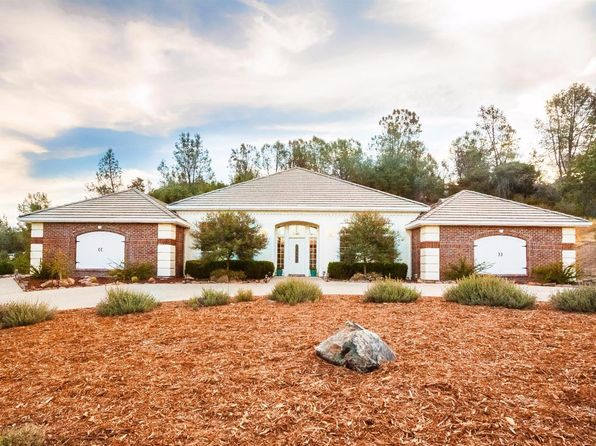 3 bed 2 bath Single Family at 3093 Roughrider Ct Placerville, CA, 95667 is for sale at 730k - 1 of 36
