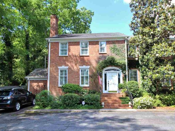 3 bed 3 bath Condo at 384 Peachtree Rd Spartanburg, SC, 29302 is for sale at 255k - 1 of 25
