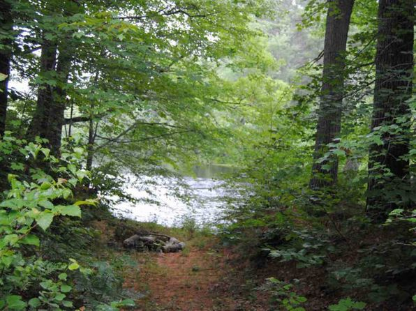 null bed null bath Vacant Land at  Map 245 Hopkinton, NH, 03229 is for sale at 83k - 1 of 11