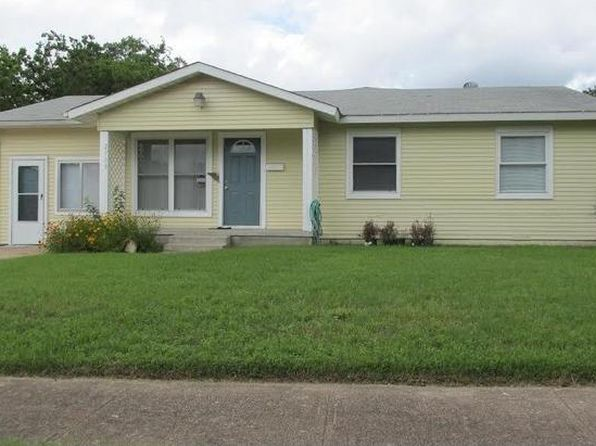 4 bed 2 bath Single Family at 2709 Hillside Dr Killeen, TX, 76543 is for sale at 60k - 1 of 14
