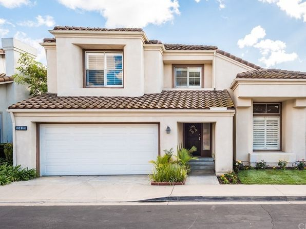 3 bed 3 bath Single Family at 13412 Portal Tustin, CA, 92782 is for sale at 905k - 1 of 25