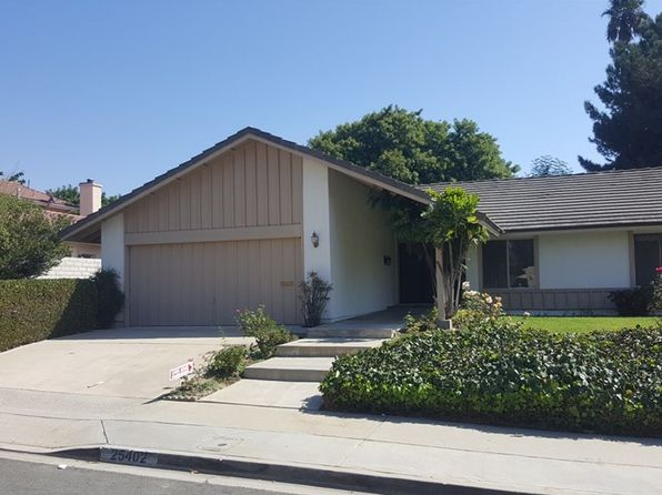 4 bed 2 bath Single Family at 25402 Pike Rd Laguna Hills, CA, 92653 is for sale at 680k - 1 of 14