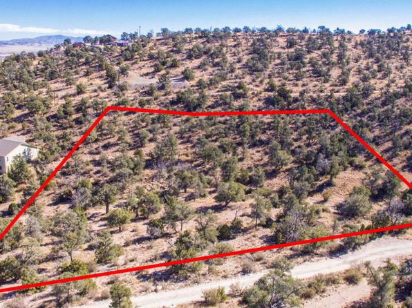 null bed null bath Vacant Land at 0 N Diablo Rd Chino Valley, AZ, 86323 is for sale at 50k - 1 of 12