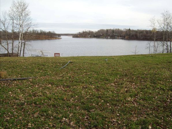 null bed null bath Vacant Land at  Lot 5 Shores Addition Bottineau, ND, 58318 is for sale at 375k - 1 of 7