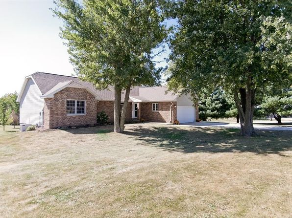 4 bed 3 bath Single Family at 199 Cemetery Rd Lisbon, IA, 52253 is for sale at 250k - 1 of 31