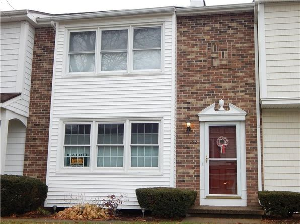 2 bed 3 bath Single Family at 152 New Wickham Dr Penfield, NY, 14526 is for sale at 160k - 1 of 22