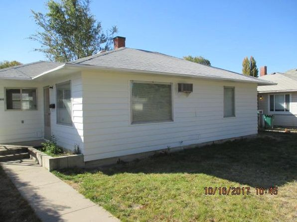 null bed null bath Multi Family at 2044 Reclamation Ave Klamath Falls, OR, 97601 is for sale at 109k - 1 of 19