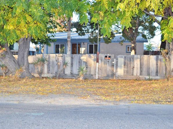 2 bed 1 bath Single Family at 945 High St Turlock, CA, 95380 is for sale at 220k - 1 of 10