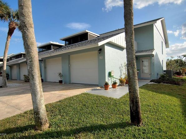2 bed 3 bath Single Family at 29 Cove Rd Melbourne Beach, FL, 32951 is for sale at 325k - 1 of 22