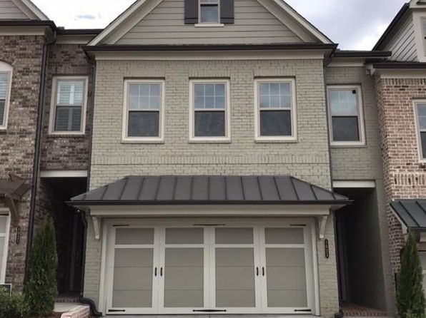 3 bed 3 bath Townhouse at 10173 Windalier Way Roswell, GA, 30076 is for sale at 443k - 1 of 37